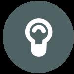 concept-icon