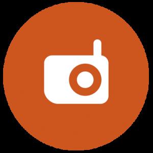 creative-icon copy
